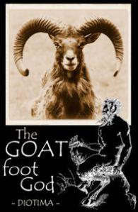 GoatFoodGod