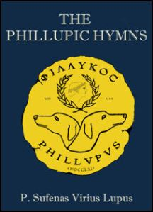 PhillupicHymns