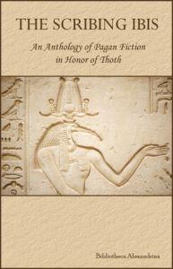 The Scribing Ibis Anthology
