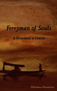 Ferryman_of_Souls__A_Cover_for_Kindle