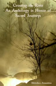 Crossing_the_River___Cover_for_Kindle